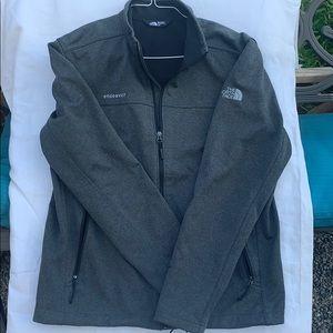 The North Face Endeavor mans jacket